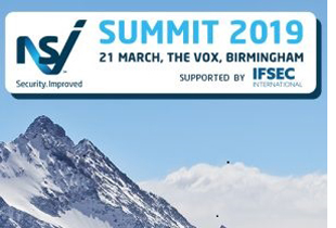 See the barox IP video switch range at NSI Summit 2019, March 21st in Birmingham
